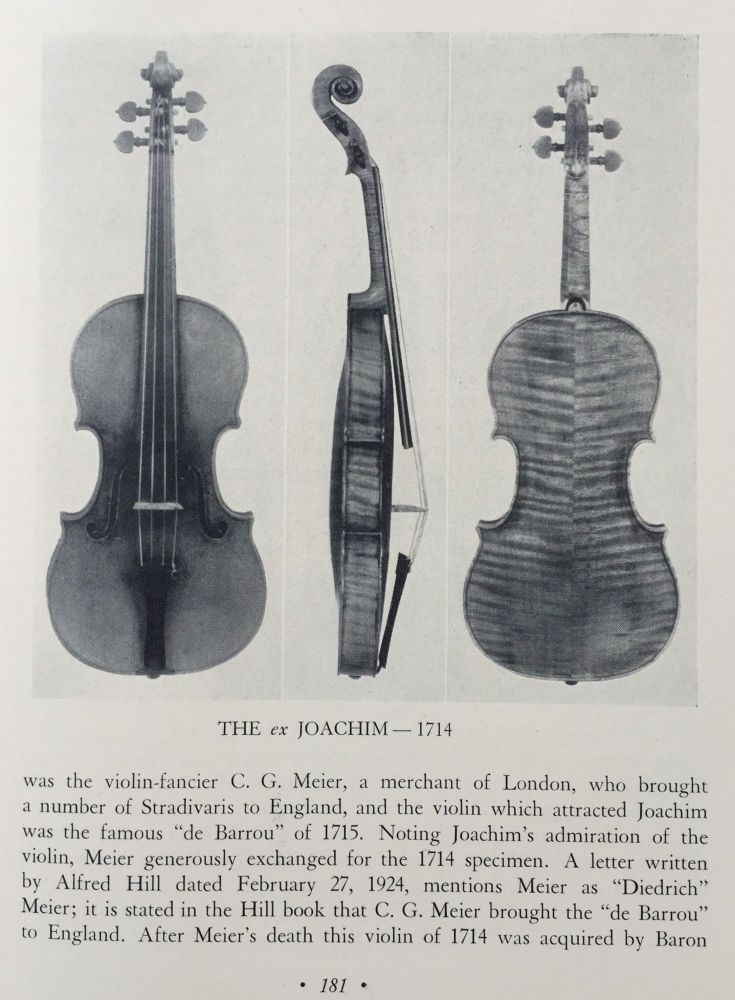 How Many Strads? Our Heritage from the Master A Tribute to the memory of A Great Genius compiled in the year marking the tercentenary of his birth being a tabulation of works believed to survive produced in Cremona by Antonio Stradivari between 1666-1737 including relevant data and mention of his two sons Francesco and Omobono. VIOLIN, Ernest N. Doring.