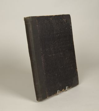 Bound collection of 23 works, primarily popular song